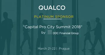 Capital Pro City Summit 2018.png