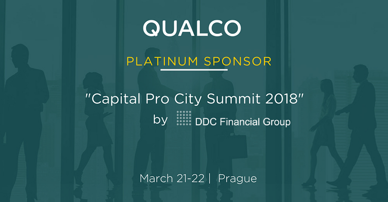 Capital Pro City Summit 2018.png