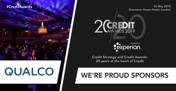 Credit Awards18_Qualco