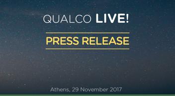 QUALCO LIVE_thumbnail_PR-1
