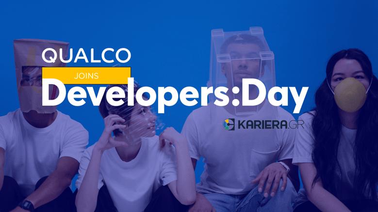 DevDay 2020-Kariera