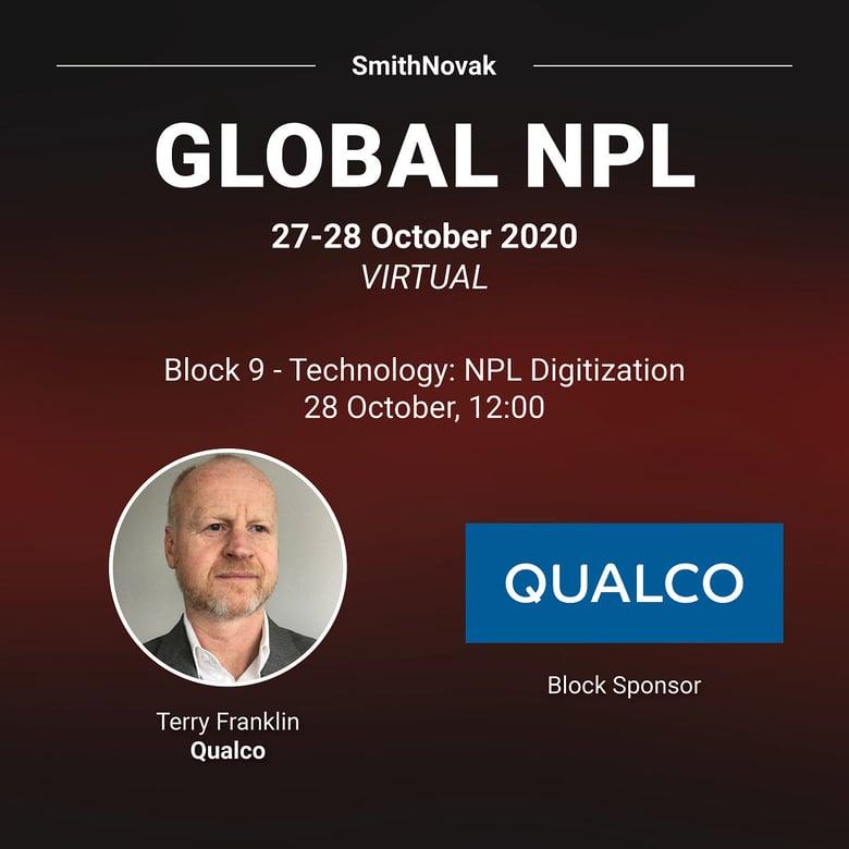Global20_Linkedin_24_Qualco_Terry_Franklin