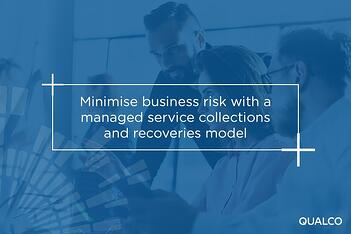 How-secure-is-secure-Why-managed-service-C&R-systems-will-minimise-business-risk.jpg