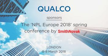 NPL Spring 2018_SmithNovak_v06