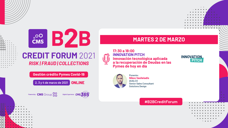 PLACAS CHARLAS - CMS B2B - ESPAÑA 2021_PLACA-06