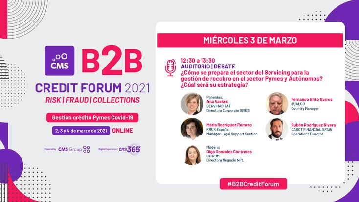 PLACAS CHARLAS - CMS B2B - ESPAÑA 2021_PLACA-09