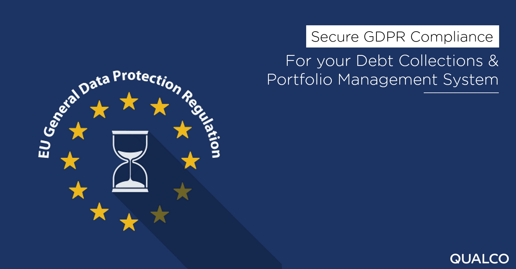 Secure GDPR Compliance