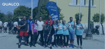 QUALCO Athens Half Marathon-NEW.png