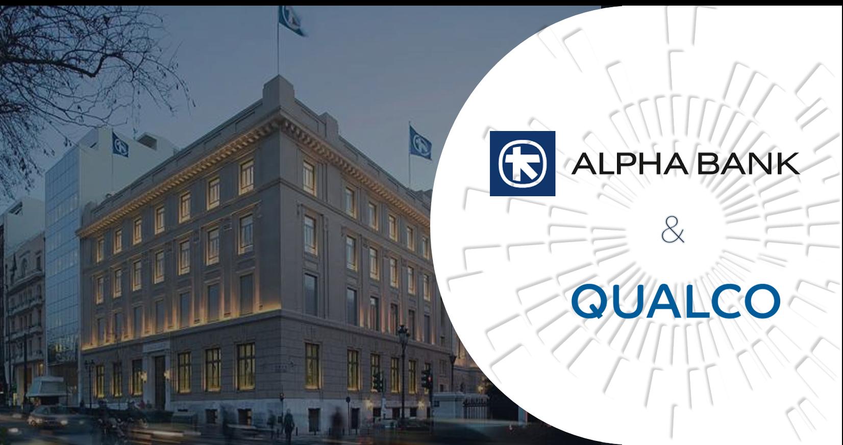 QUALCO_AlphaBank_v02