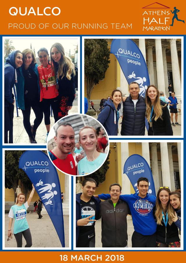 Qualco Running Team_2018 Athens Half Marathon_v01.png