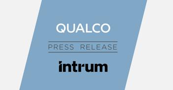 Qualco-Intrum PR_v04