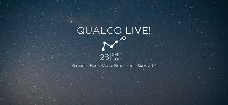 Qualco-Live.jpg