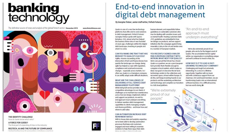 Qualco_Banking_Technology_Magazine
