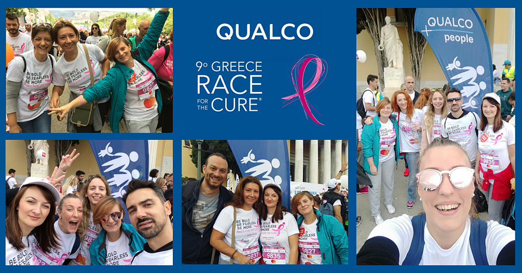 Race for the Cure Collage.png