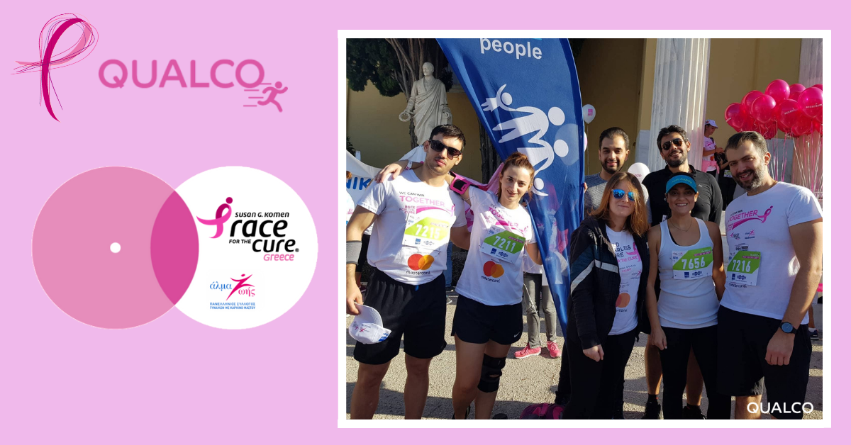 Race4theCure18_1200x628_V02
