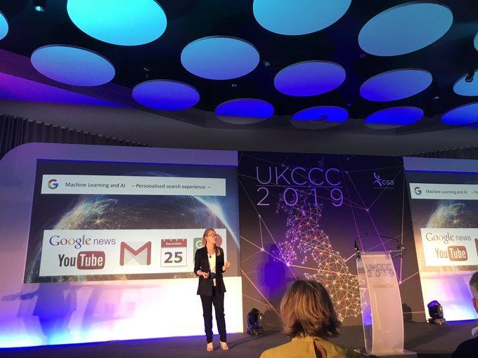 UKCCC 2019 pic