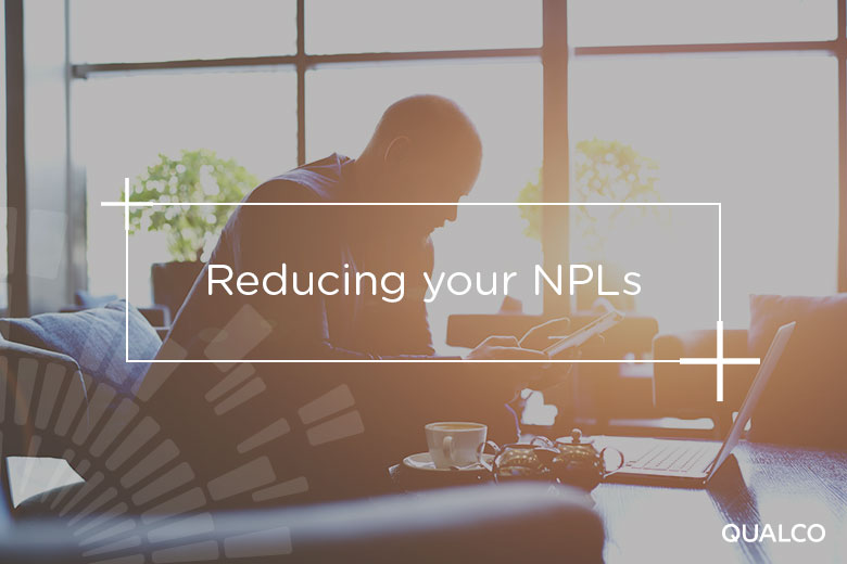 How-to-maximise-liquidity-and-reduce-NPL-numbers-L2.jpg
