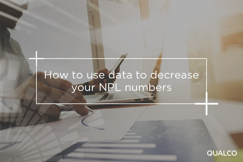 How-to-use-data-to-decrease-your-NPL-numbers-L1.jpg
