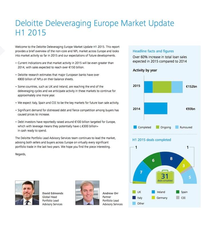 deloitte-uk-deleveraging-europe-page-2.jpg
