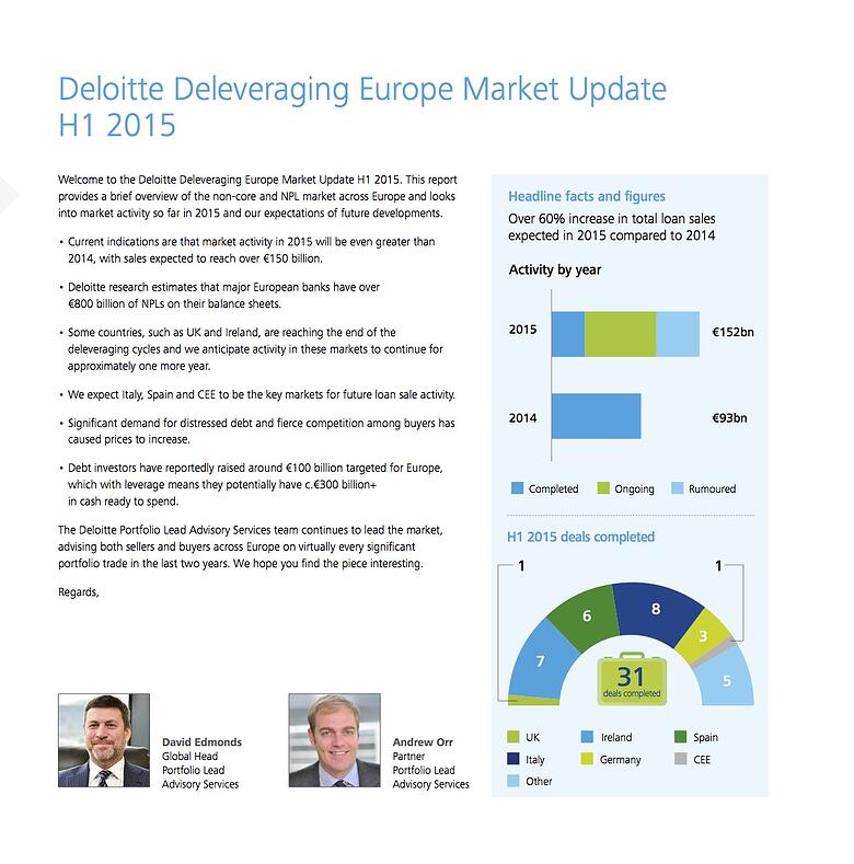 deloitte-uk-deleveraging-europe-page-2.jpg