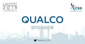 qualco-confirmed-01