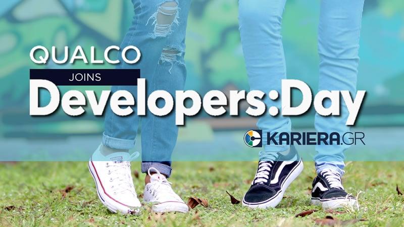 DevDay-Kariera (00000006)