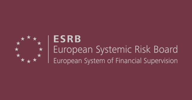 ESRB_WST banner.png