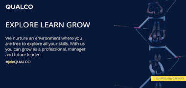 EXPLORE LEARN GROW (3)-261890-edited.png